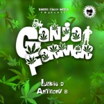 Lukie D & Anthony B - Ganja Farmer