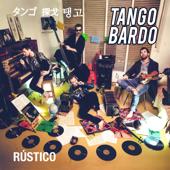 Tigre Viejo - Tango Bardo