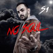 No Soul - S1