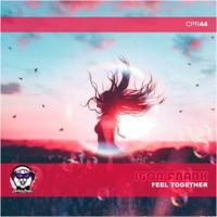 Feel Together (Arefiev rmx) - IGOR FRANK