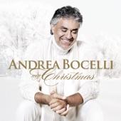 Andrea Bocelli - Adeste Fidelis