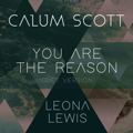 Calum Scott & Leona Lewis - You Are the Reason (Duet Version) MP3