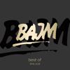 Best Of (1978- 2018) - Bajm