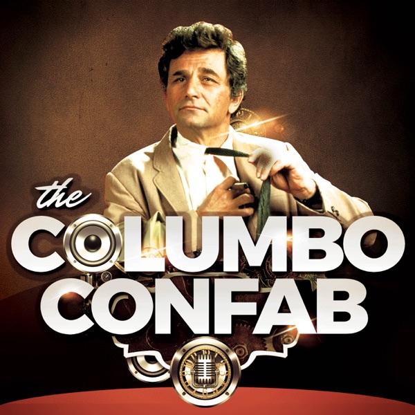 The Columbo Confab Podcast