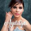 Aydilge - Kendi Yoluma Gidiyorum artwork