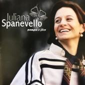 Juliana Spanevello - Pela Querência