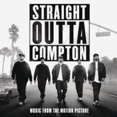 N.W.A. - Straight Outta Compton (Edited)