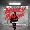 Run (feat. Rag'n'Bone Man) [Offaiah Remix] - Single, Bugzy Malone