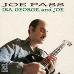 Joe Pass - It Ain't Necessarily So