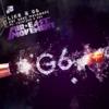 Far East Movement - Like a G6 (feat. Cataracs & Dev) artwork