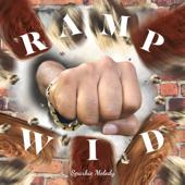 Ramp Wid