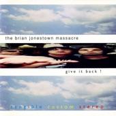 The Brian Jonestown Massacre - Super - Sonic