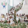 BNK48 - Kimi wa Melody artwork