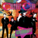 Culture Club - Time (Clock of the Heart) [Live]
