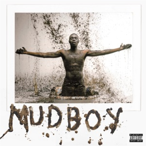 MUDBOY Mp3 Download