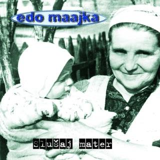 edo maajka novi album 2018 download