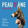 Amour, amour - Marie Oppert, Michel Legrand & Orchestre du Théâtre Marigny