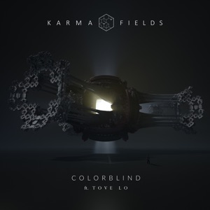 Colorblind (feat. Tove Lo) - Single Mp3 Download