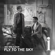 FLY TO THE SKY 3rd Mini Album 'I' - EP - FLY TO THE SKY