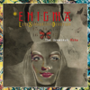 Return To Innocence - Enigma