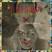 Return To Innocence - Enigma - Enigma
