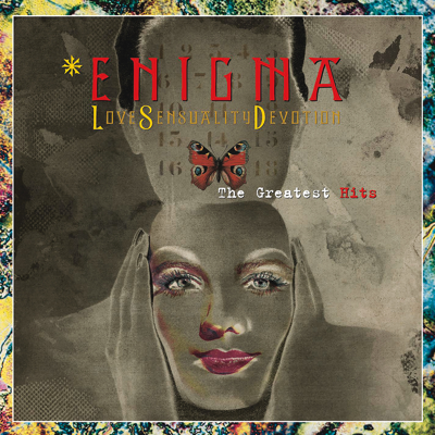Return To Innocence - Enigma song