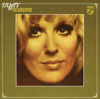 Dusty Springfield - Son of a Preacher Man artwork