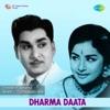 Dharma Daata (Original Motion Picture Soundtrack)