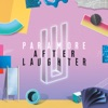 Rose-Colored Boy (Mix 2) - Single, Paramore