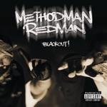 Method Man & Redman - Cereal Killer