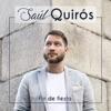 Saúl Quirós