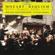 Schwedischer Rundfunkchor, Berliner Philharmoniker & Claudio Abbado - Mozart: Requiem