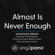 Sing2Piano - Almost Is Never Enough (Soundtrack Version) Originally Performed by Ariana Grande & Nathan Sykes] [Piano Karaoke Version] mp3