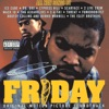 Icon Friday (Original Motion Picture Soundtrack)