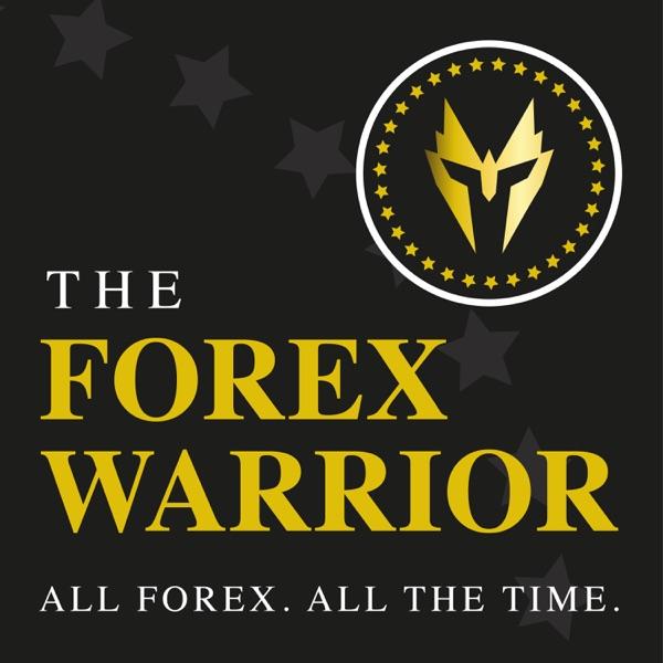The Forex Warrior