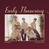 Early Flowering  EP-HOTSHOT