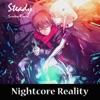 Steady (Svrcina Remix) - Single