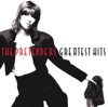 The Pretenders Greatest Hits, Pretenders