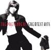 The Pretenders Greatest Hits ジャケット写真