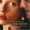 Girl with a Pearl Earring (Original Score), Alexandre Desplat