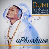 uPhushiwe (feat. Global Decaphe)