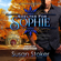 Susan Stoker - Shelter for Sophie: Badge of Honor: Texas Heroes, Book 8 (Unabridged)