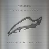 Pelangi Di Matamu Erwin Gutawa