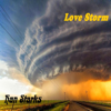Love Storm - Han Starks