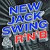 New Jack Swing & R'N'B