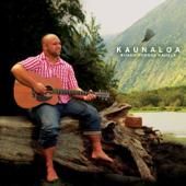 Waikahuli