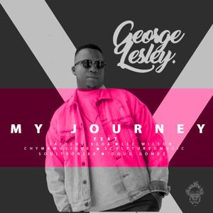 George Lesley - My Journey