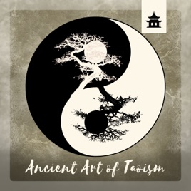 Ancient Art of Taoism – Yin and Yang, Harmony, Contemplation, Balance,  Zen, Inner Peace, Tranquility by Buddhist Lotus Sanctuary