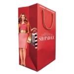 Confessions of a Shopaholic (Original Soundtrack) [Bonus Track Version]