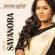 """Manohari (From """"Bahubali """") - Sayanora & Vijay Yesudas"""